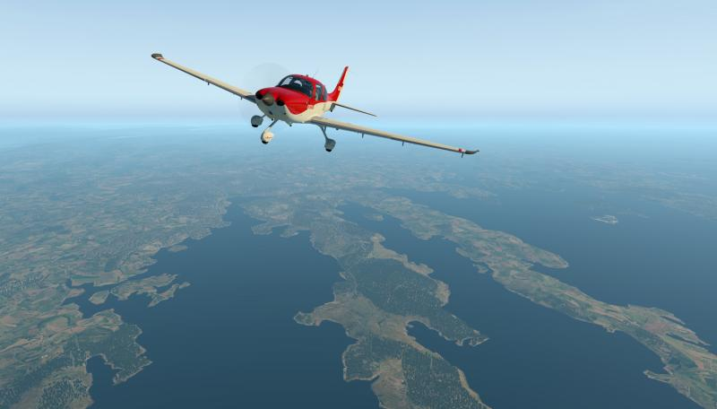 Norway-SR20_11.thumb.jpg.d8dc584066d44ef43495c3fcce37ee03.jpg