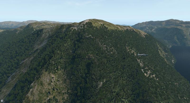 bergen-ostrunde_65.thumb.jpg.01bb14aee7f90f70f9537f6d60fd734d.jpg