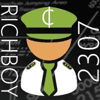 richboy2307