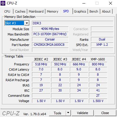 xplane_memory3.PNG