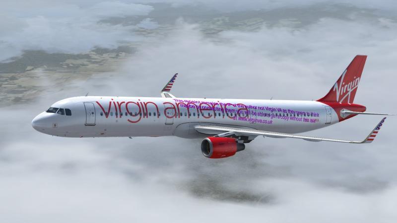 virgin a321 2.jpg