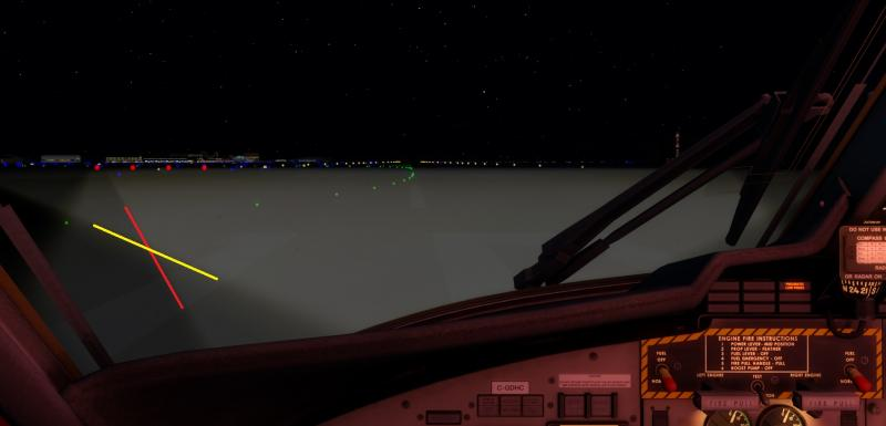 DHC-6 Land and Taxi Lights.jpg