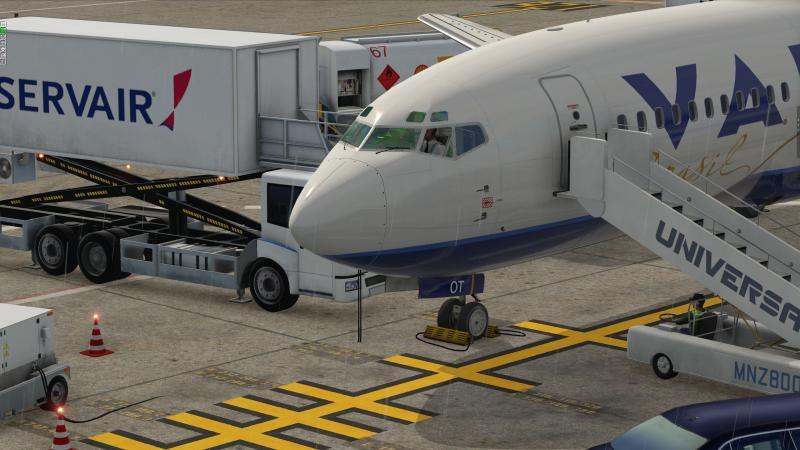733_airport.thumb.jpg.de23d4e5930be6e4c36190ff525e5995.jpg