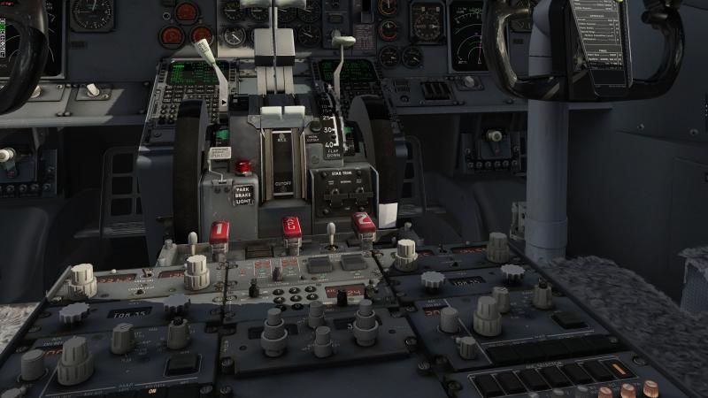 733_cockpit.thumb.jpg.fe948e24a27cf15086df64a55a24569c.jpg