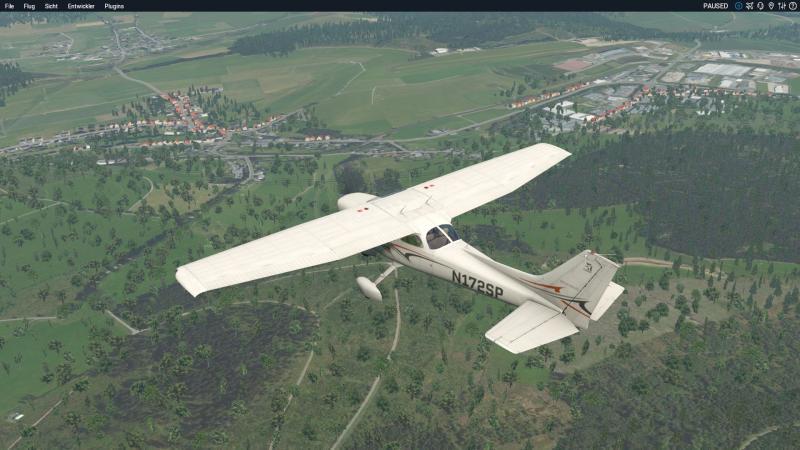 Cessna_172SP_0.jpg