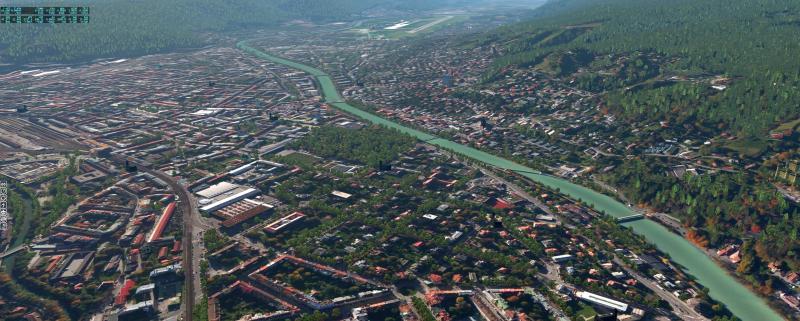 Innsbruck_Forests2.thumb.jpg.6ea6e4c8c6e05c42b54f927b524dab57.jpg