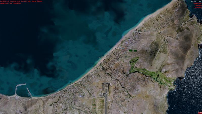 Location.thumb.jpg.1849810af28e1ec9412b2686e24a61b3.jpg