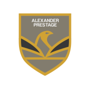 AlexPrestage