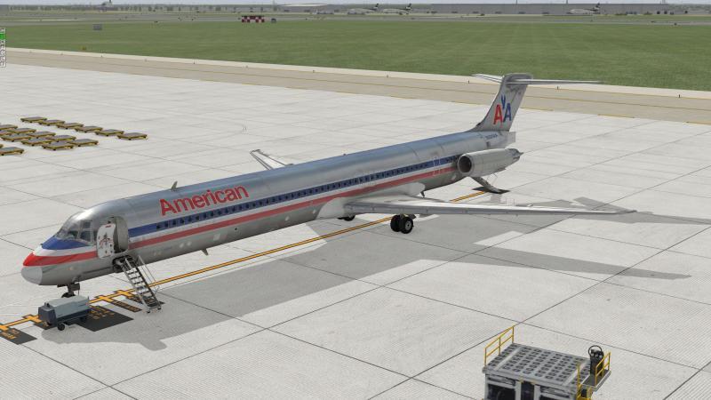Rotate-MD-80-XP11_5.thumb.jpg.9e7a05d913aca7b884eefafa1c7b823b.jpg