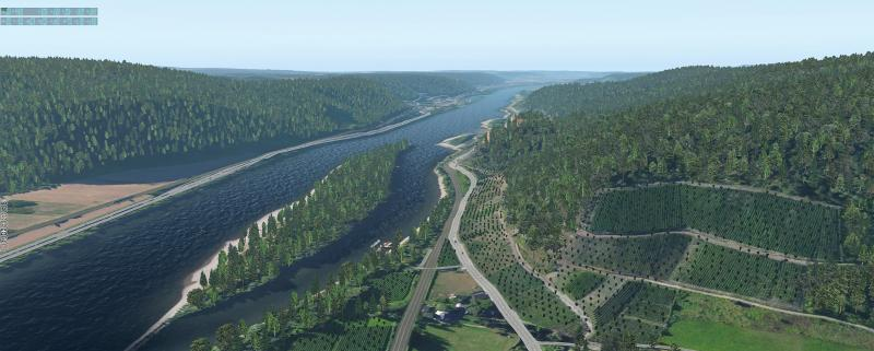 simHeaven_Forests3.thumb.jpg.b7df465c9ce730147c1a1d06bf15a821.jpg