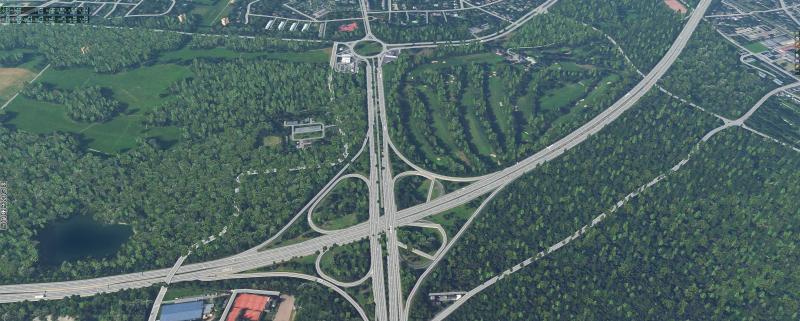 simHeaven_Forests4.thumb.jpg.8f10861bf2dd6bbd26f8674b15304311.jpg
