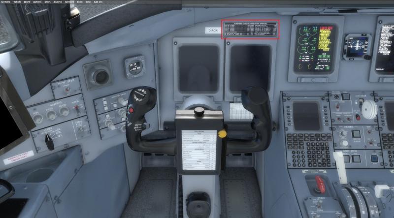 CRJ with Yoke.jpg