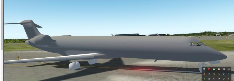 CRJ EDDS.jpg