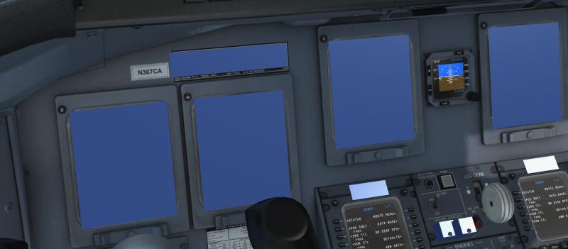 CRJ Cockpit.png
