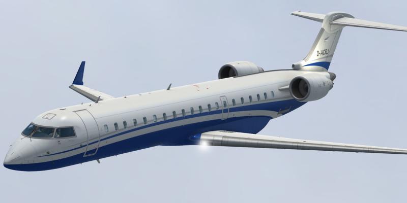 Slider CRJ700ER Privat D-ACRJ 1.jpg