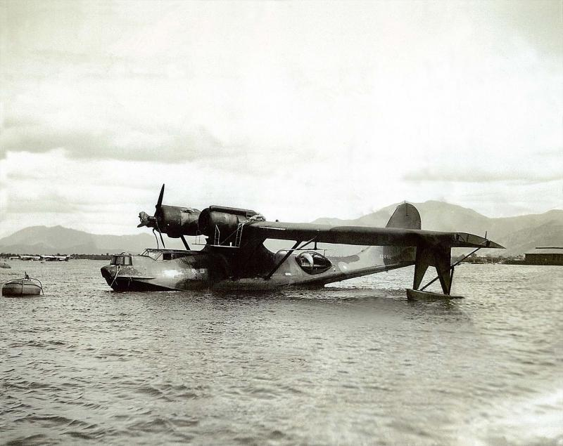 A24-60 Black and White Port Side Photo Restored.jpg