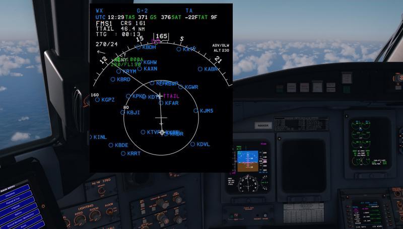 CRJ900 = KGFK - KMSP1.jpg