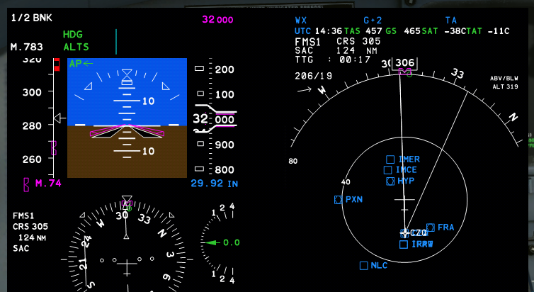 CRJ700 Wrong Course.png
