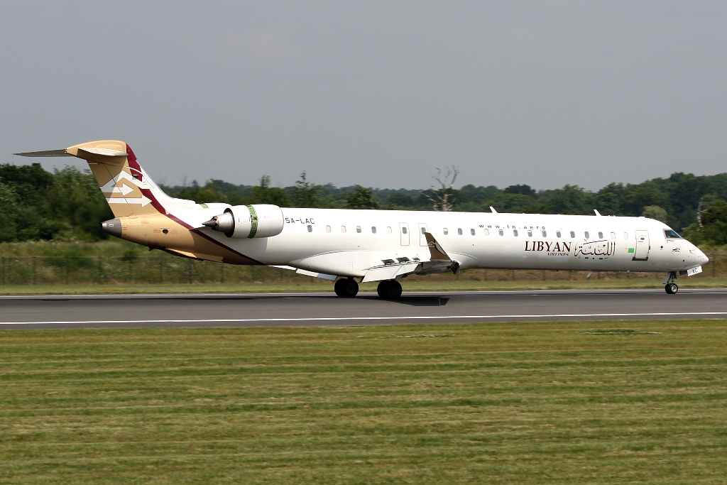 599ef6dcd34e9_LibyanAirlinesCRJ900.jpg.676b45e6c348fa11be84f92561e4a4ec.jpg