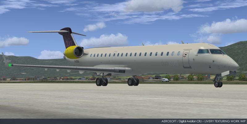 97CRJ700duoairways.jpg