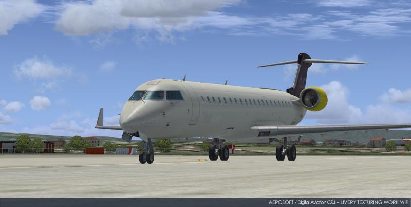 98CRJ700duoairways.jpg