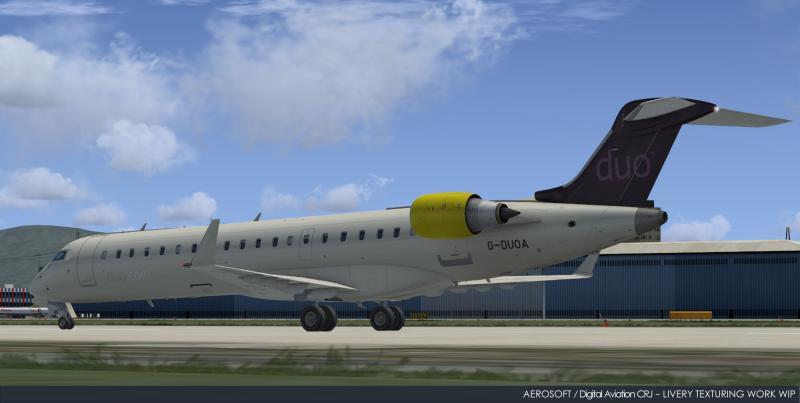 99CRJ700duoairways.jpg