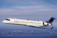 Bombardier_Challenger_870CS_exterior_000.jpg