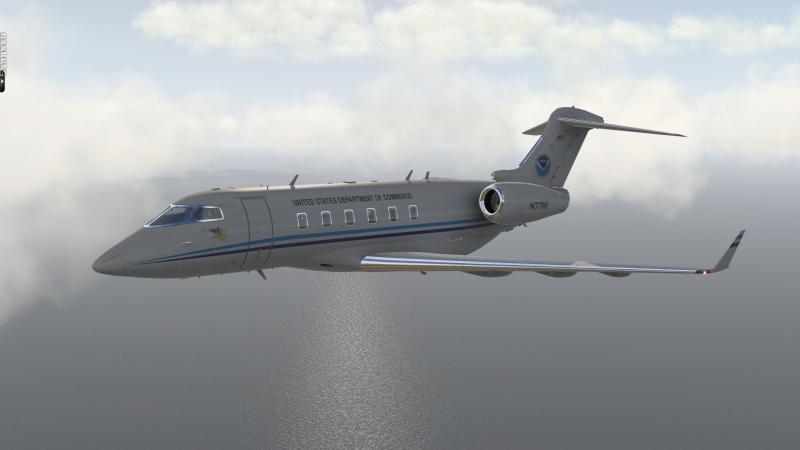 Bombardier_Cl_300_3.thumb.jpg.c77745ee2c26162dd454ee301873102c.jpg
