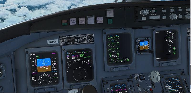 CRJ.jpg