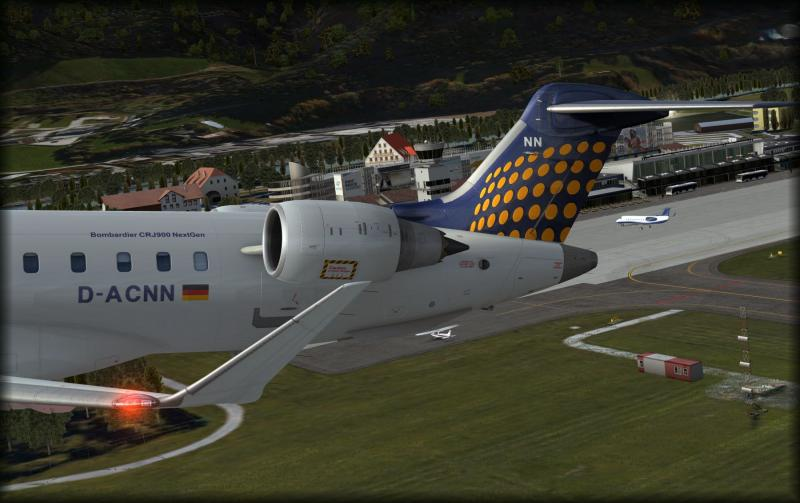 Euro-photo-tail-03.thumb.jpg.20344d302cf4e41d1b263e980cf3a793.jpg