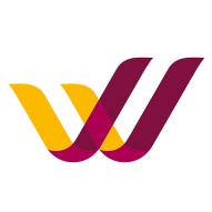 Germanwings4U