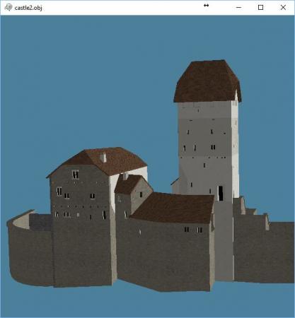 castle2.thumb.jpg.2140698e24e9255be33db9ab0c26dc55.jpg