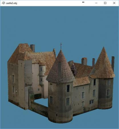 castle3.thumb.jpg.8c113efb9bad5472b9d00c5e738fbbbb.jpg