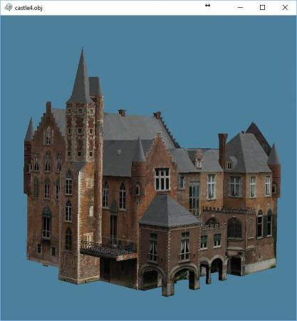 castle4.thumb.jpg.4ad9d480207b1cd2cebda678584b2853.jpg