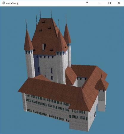 castle5.thumb.jpg.d3bf8ee7b2f69bda41d1259e1ffb2b3d.jpg