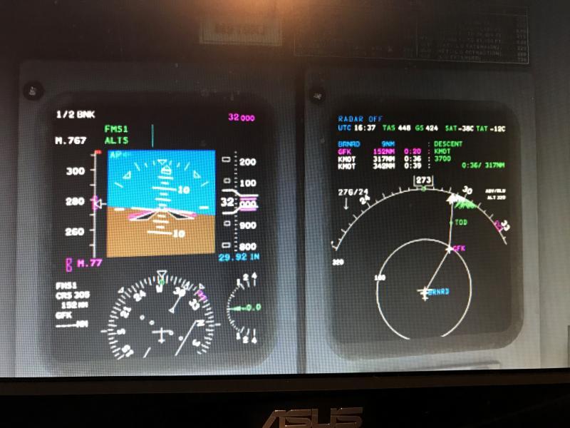 CRJ Nav.jpg