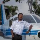 Cessna1817