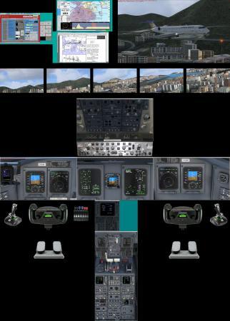 CRJ-2D-VHHX13.thumb.jpg.6749a02726196ac80428a1083dd45eaf.jpg