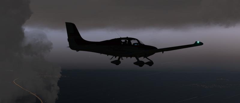 CirrusSR20_testflug-1.thumb.jpg.9f6e76f1073109b654e04bf105b58828.jpg