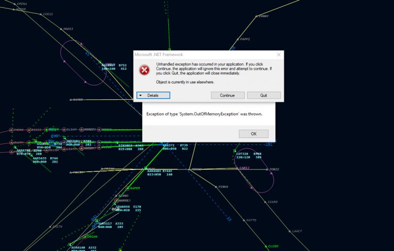 GATC-Screenshot-3.thumb.PNG.15f1bdb83c7a5061655c5631abd1302f.PNG