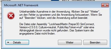 aerosoft_4.jpg.daff190384adcecfe598434cb703e51b.jpg
