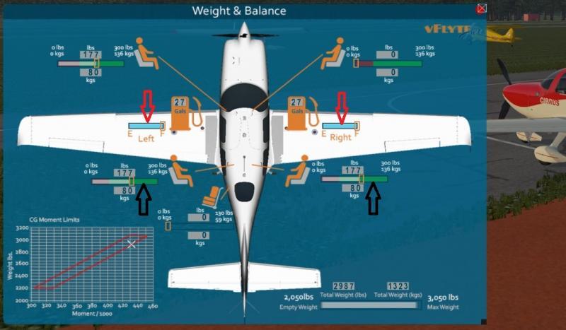 cirrus-sr20-fuel.thumb.jpg.7a5f9e06f073ad3b8d0ece67f0bcea34.jpg