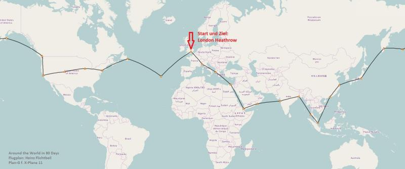 route-hfl-plan-g.thumb.jpg.2e6241a021909debbd388c32678ad47c.jpg