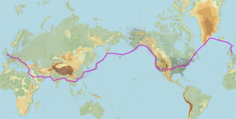 route.thumb.jpg.f37bc040bbbd0f64ae3b7d51f3826eac.jpg
