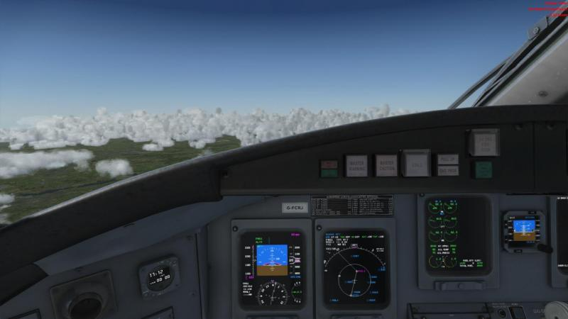 screenshot138.JPG