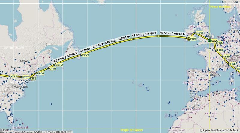 Atlantic Yacht Locations.jpg
