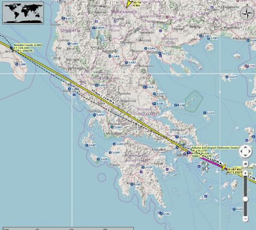 59d76201cb551_Flightpath-Greece.thumb.JPG.be37ac50961d8db17f4eb7e0c7997e27.JPG