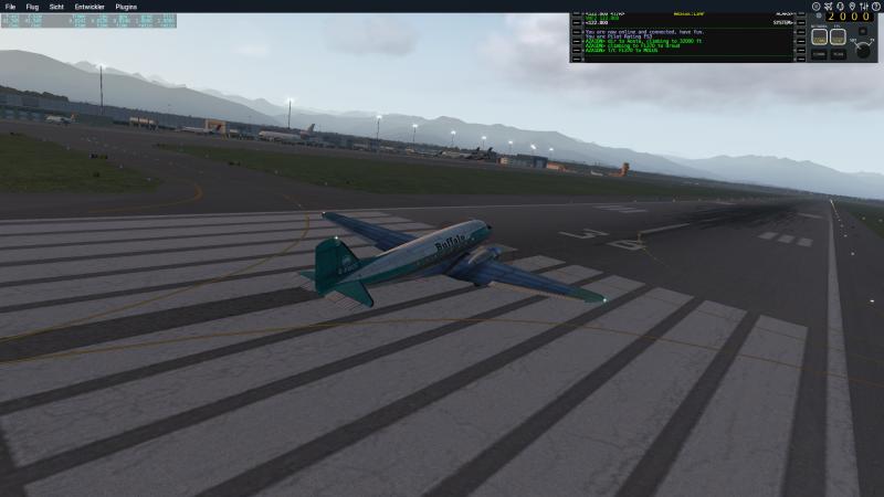 VSL DC-3_10.png