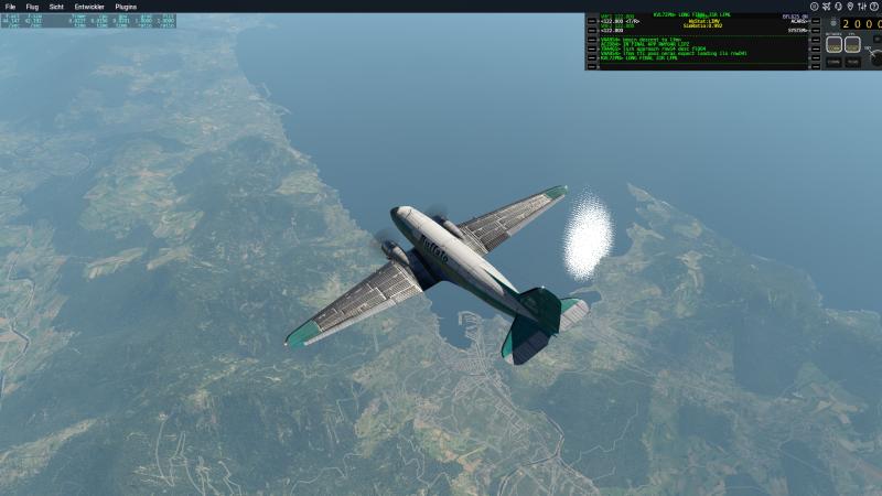 VSL DC-3_17.png