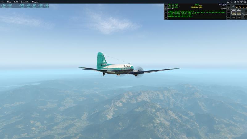 VSL DC-3_18.png
